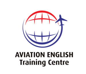 Aviation English Training Centre - transparent
